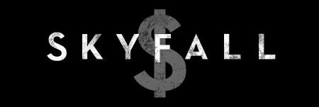 skyfall-box-office-dollars