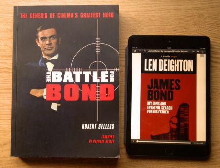the-battle-for-bond