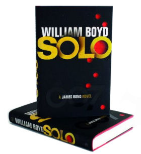 solo-cover-uk
