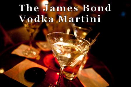 james-bond-vodka-martini