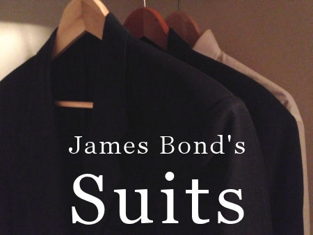 james-bond-suits