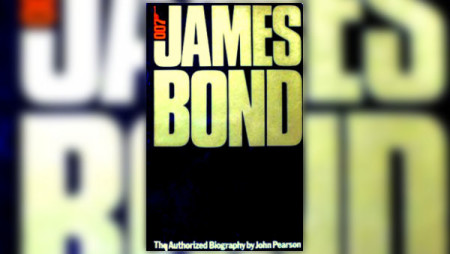 james-bond-authorized-biograohy