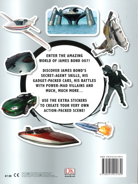Sticker_book4