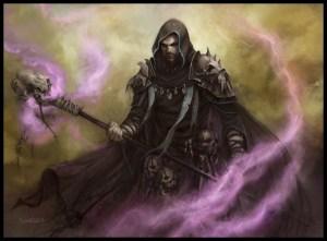 Dread_Warlock_by_daarken