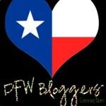 DFW Blogger Directory: Add Yo'Self!