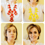 Win A Bubble Necklace!