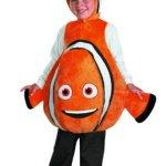 Connor's Halloween Costume