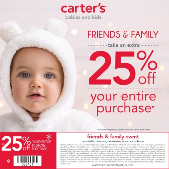 MCC-Carters-Friends-Family-Coupon-1