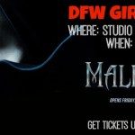 DFW Blogger Meetup!!! Friday, June 6, 2014
