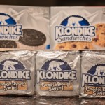 Klondike Fall Treats #KlondikeVariety #IC