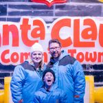 ICE! at The Gaylord 2016 + 50% Off Coupon!