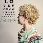 See Much More with VSP Vision Care: The Story of Connor's Glasses