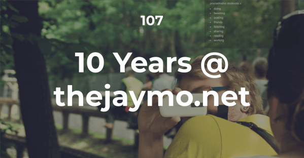 thejaymo.net Blog header post 107