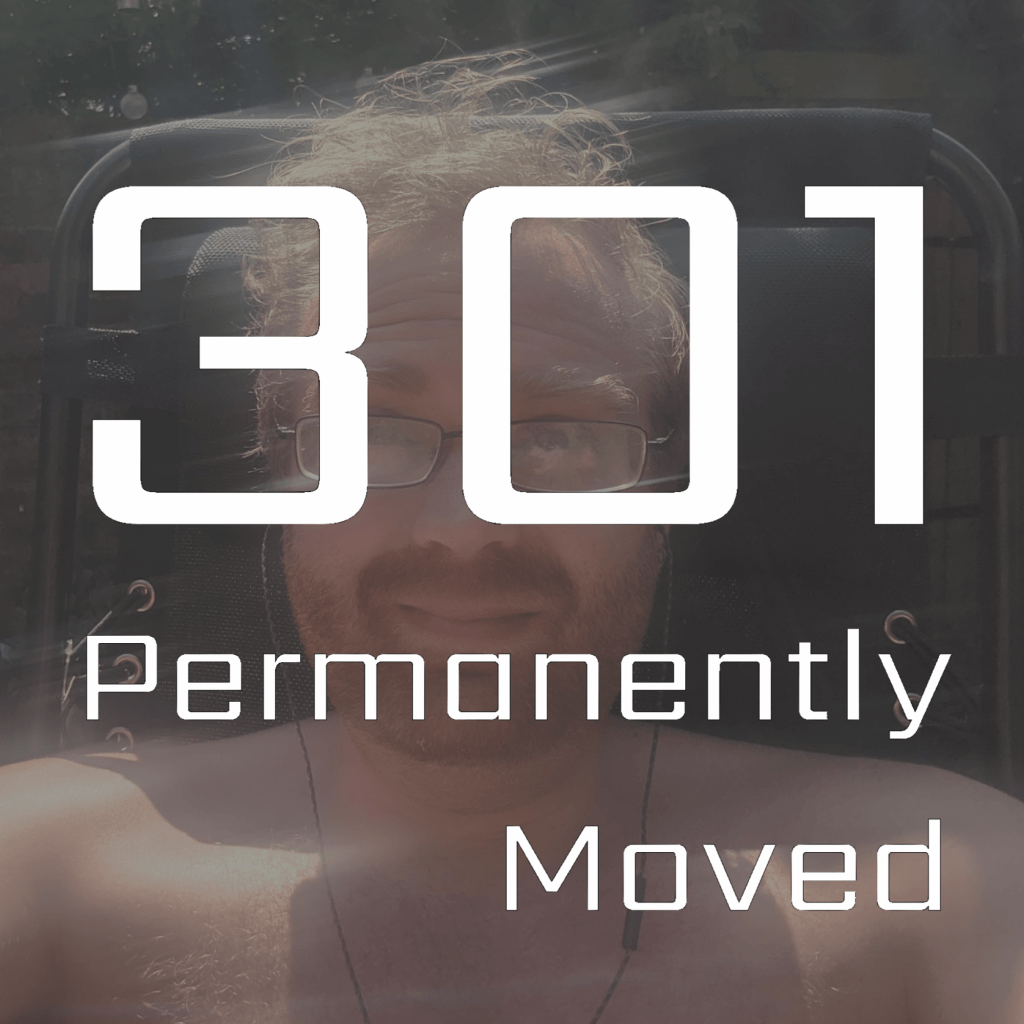 Permanently Moved Podcast Cover Ep 2020