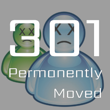 Permanently Moved Podcast Cover Ep 2028