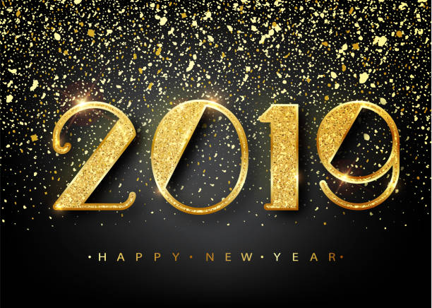 Image result for images of the new year 2019