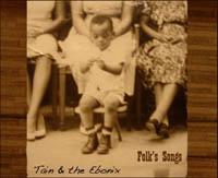 Jeff Tain Watts