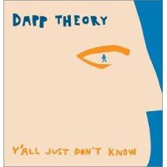 Dapp Theory