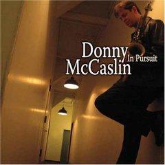 McCaslin