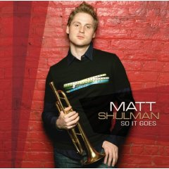Matt Shulman