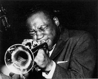 Clifford-Brown10