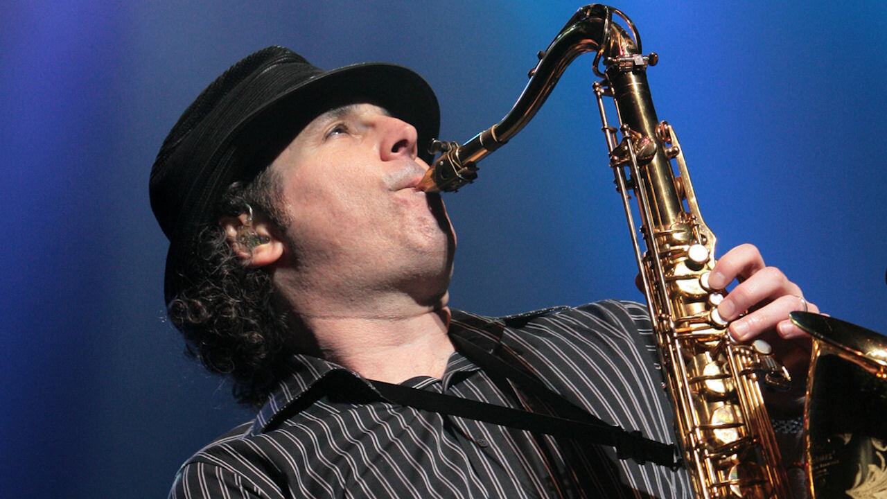 https://i0.wp.com/www.thejazzworld.com/wp-content/uploads/2015/04/Boney_James-Tickets.jpg