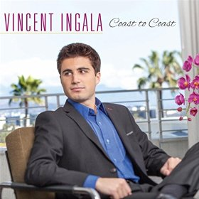 VincentIngala