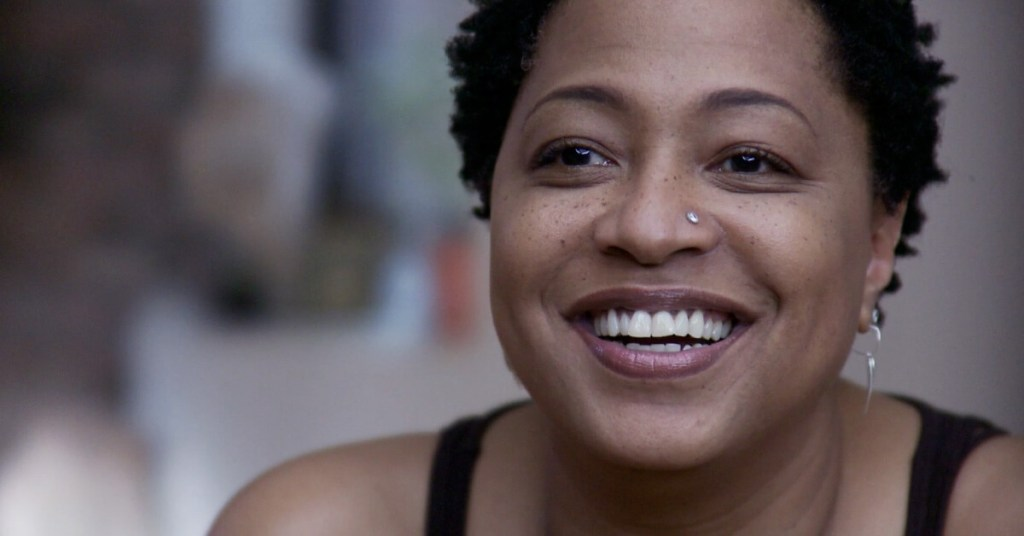 Lisa Fischer Concert and Performance Dates