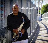 g-album-cover