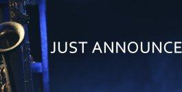Kirk Whalum Album #LoveCovers and Tour Dates
