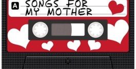 Mother's Day R&B Festivals 2017