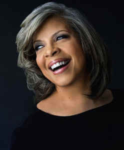 Patti Austin Show Dates 2017