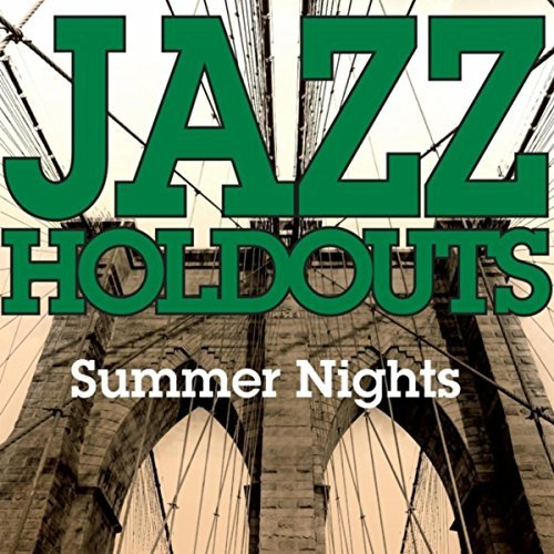Top Jazz Tracks Week of July 30