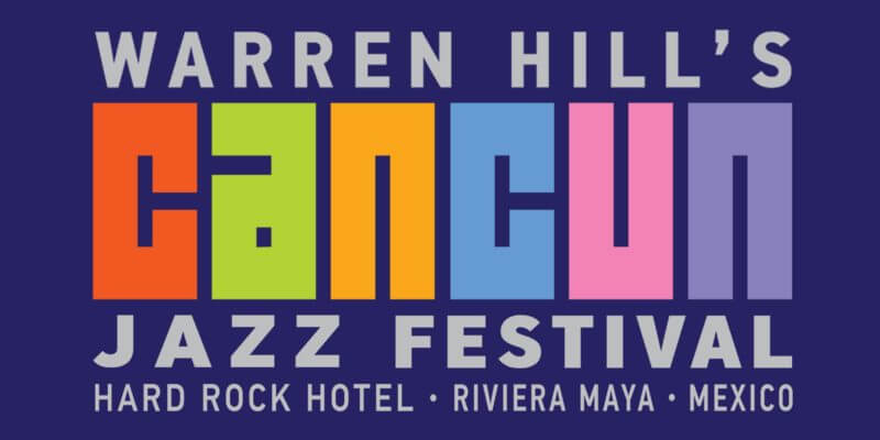 Cancun Jazz Festival
