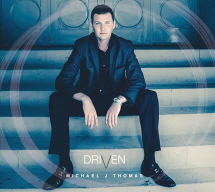 Michael J. Thomas Driven
