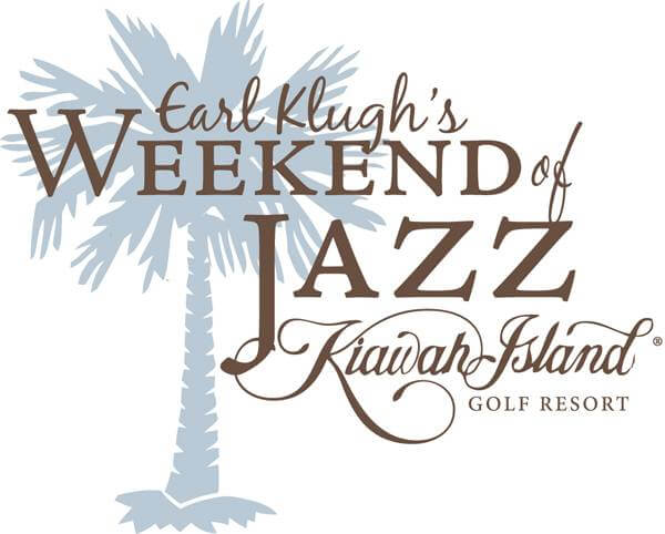 Earl Klugh's Weekend Of Jazz 2017