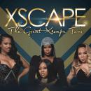 The Great Xscape Tour 2017