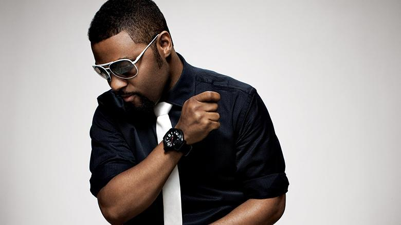 Musiq Soulchild New Album And Tour Dates