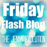 The Jenny Evolution