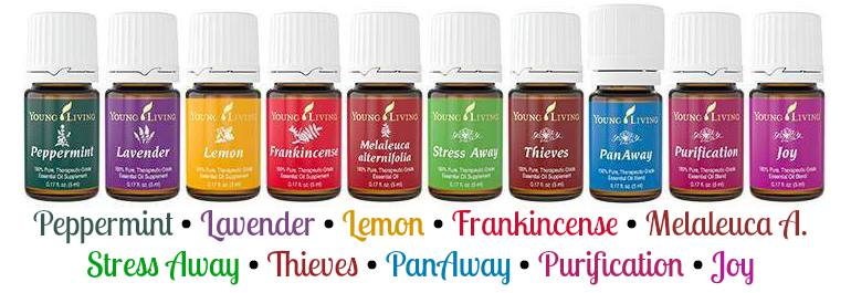 new-starter-kit-essential-oils