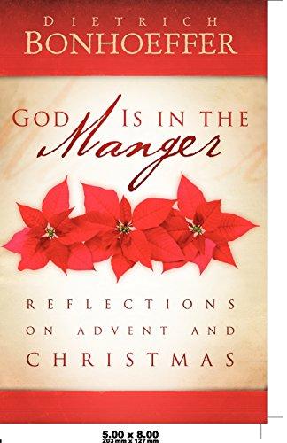 short christian christmas devotions