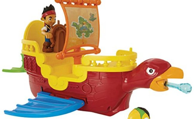Amazon Toys On Sale Week No 17 The Jenny Evolution