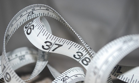 How To Measure Body Fat Percentage 3