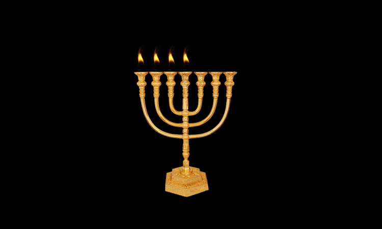 A Christian And The Jewish Festivals Part 1