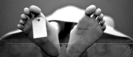 bart-corpse-toe-tag