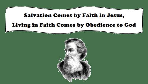 Was the Apostle Paul a False Teacher? Traditional Churches