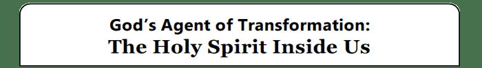 part-nc1-transform-agent