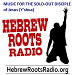 Hebrew Roots Radio