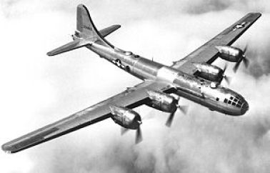 300px-b-29_in_flight