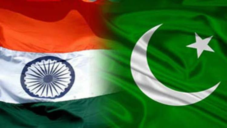 India and Pakistan: The  ✈ Striking 🚀 cost of escalation…